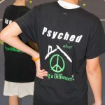 play-for-peace-shirt-681x1024