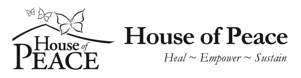 houseofpeaceshelter.org