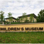 kohl-childrens-museum